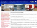 Allo Nettoyage, nettoyages immobiliers