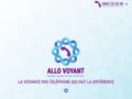 voyant sur www.allo-voyant.com