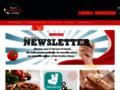 site http://www.allomarios.com/