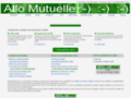 www.allomutuelle.com/
