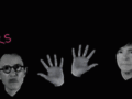 Sparks - Site officiel du groupe de Pop-Rock