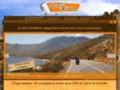 Voir la fiche détaillée : voyage moto, partir aux USA, voyager à moto en Asie, Amérique du sud