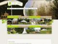 Détails : Eco‐Habitat en Vendée - A l'orée des chênes, Lieu de Ressourcement ecologique en Vendée