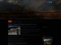 Détails : ALPA-K agence de voyages francophone au Pérou