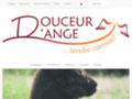 site http://www.alpagasdouceurdange.com/