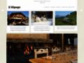 Détails : L'Alpage de Morzine - Fromagerie