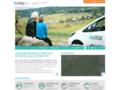 Détails : L'autopartage avec Citélib