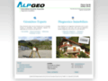 ALPGEO - Géomètres-Experts et Diagnostics Immobiliers