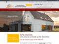 Détails : Menuiserie domotique au Havre et à Montivilliers