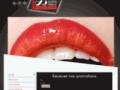 Détails : ALPHASMILE-centre spécialisé de blanchiment dentaire à