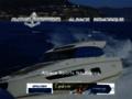 Détails : Achat bateau en ligne