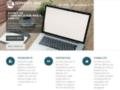 Détails : Maintenance site web avec alservices.fr