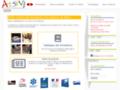 www.alsiv.fr/