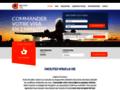 Détails : Visa tourisme russie