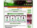 Détails : Altavic-bio - Produits bio pour toute la maison