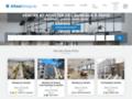 Détails : AlteaGroup Re, votre partenaire en investissement immobilier