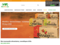 Bienvenue chez AlterAfrica.com !