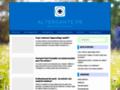 Détails : Alter Santé, le blog de la santé et du bien-être