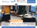 Détails : solution de gestion technique des bâtiments
