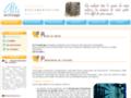 Alti Archivage Bouches du Rhône - Marseille