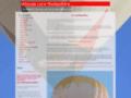 Partner Montgolfiere altibulle - vols en montgolfieres en rhône-alpes (france) à roanne et gorges de la loire - idées de cadeau aventure of Karaoke-israel.com