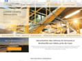 Détails : Sécurisation des toitures et terrasses à Bretteville-sur-Odon, près de Caen