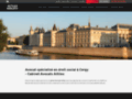 Détails : Cabinet de meilleurs avocats à Cergy près de Pontoise