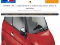 ALWAYSCAR - Voiture sans permis - Accueil sélectionné par laselec.net