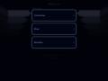 Vetements et accessoires militaires, chasse, peche, nature