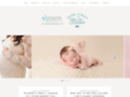 Details : Alymarie, Kansas City Baby Photography