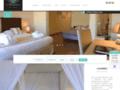 Hôtel Amadonetta - L'expert de l'hotel près de Bonifacio