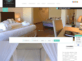 hotel bonifacio sur www.amadonetta.com