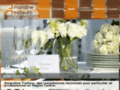AMANDINE TRAITEUR, receptions, buffets,