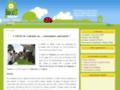 Détails : Amap de Labenne Capbreton et Ondres