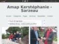 amapkerstephanie