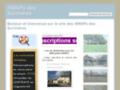 Détails : AMAP des Sorinières