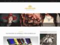 Détails : Votre guide de référence sur la bijouterie