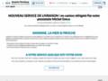 Détails : Amarine - Poissons et Fruits de Mer - Villeneuve d'Ascq
