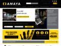 site http://www.amayacuttingtools.com