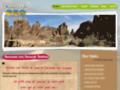 Amazigh Trekking
