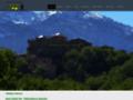 site http://www.amazing-toubkal-trek.com