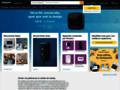 livraison gratuite Amazon