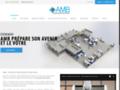 AMB : l'expert en mécanique de précision