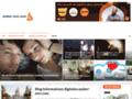 Détails : Comment faire le référencement d'un site web ?