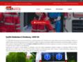 Détails : Transport en ambulance dans le 67