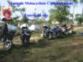 Détails : Amicale Motocycliste Castelnovienne