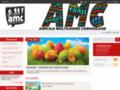 Amicale Multiloisirs Carnoulaise (AMC�