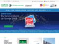 Détails : crédit voiture tunisie