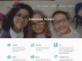 Détails : Institut Americain d'Anglais Temara