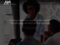 Détails : Formation en gestion des ressources humaines